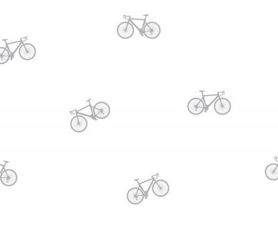 Bikes Tapete